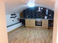 1 no Bedroom in Dewsbury, South Gate @ £350PCM