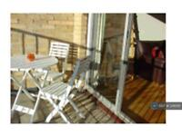 2 bedroom flat in Perth, Perth, PH2 (2 bed)