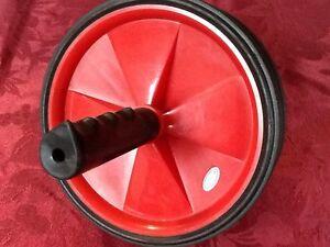 Exercise Wheel for SALE! Kitchener / Waterloo Kitchener Area image 2