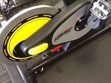 Vortec p10m commercial spin bike Edgewater Joondalup Area Preview