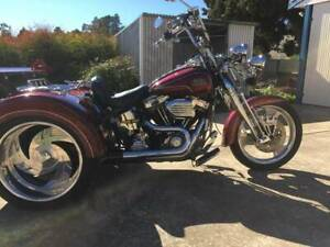 trike | Motorcycles | Gumtree Australia Free Local Classifieds