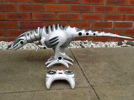 Dinosaur - Now Sold