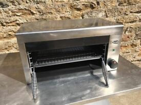 LINCAT GRILL UNIT GAS