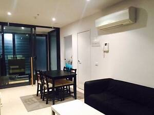 [Only Girls] CBD/SouthernCross/Casino All Bills INCLUDED!! Melbourne CBD Melbourne City Preview