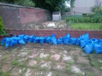 Free Topsoil - Leith Area - Any takers?