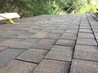 Roofing Replacement & Roof Repairs ( Call For Free a Estimate)
