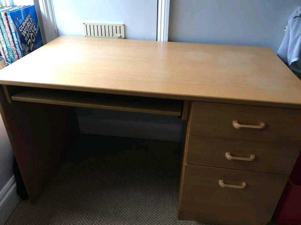 office furniture john lewis. Office Desk John Lewis Furniture