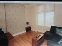 1 Bedroom Flat. SHED & Utility Room. Wallfield Crescent, ROSEMOUNT. Furnished. GCH. DG. VGC. One