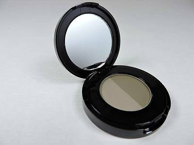 Anastasia Beverly Hills BROW POWDER DUO Full Size Medium Brown Makeup Eyebrow