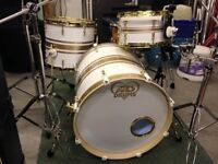 AD CUSTOM DRUM KIT