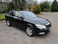 2009 Skoda Octivia 1.9 Tdi Elegance....Finance Available
