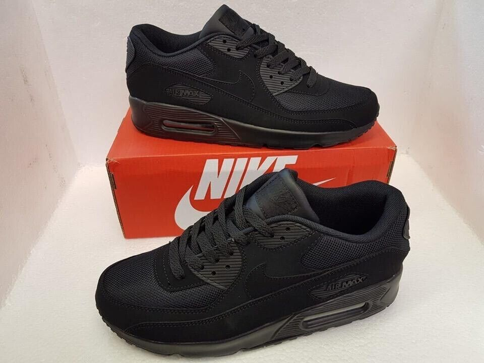 best loved f393d fc116 Nike air max 90 - size 6 | in Leicester, Leicestershire | Gumtree