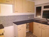 Nice studio flat in Seven sister £250pw