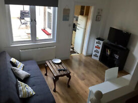 DOUBLE Room available from 19th of June in Norbury SW16 4AX