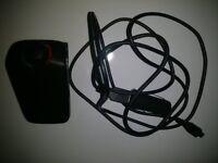 Parrot Minikit Neo 2 HD hands free