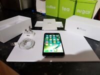 Apple iPhone 6 Plus 16gb sim free boxed and charger