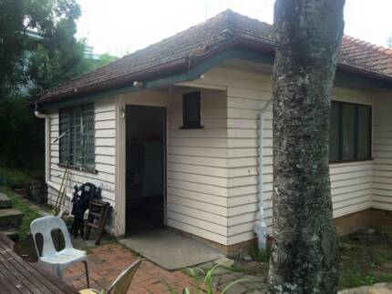 2 single Rooms available at toowong Toowong Brisbane North West Preview