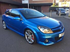 Must go grab a bargain - Astra Vxr - Fully Forged - 324Bhp - 52k genuine miles - Private Vxr plate