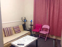 2 bedroom council flat right to buy