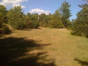 Brighton Land for Sale (Lake View)