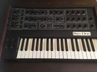 Sequential circuits Pro 1
