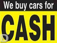 Cash for cars & vans same day payments cash any car or scrap cars & vans best manchester city centre