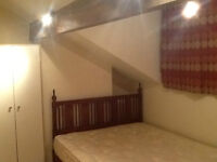 Private Landlord A Fantastic Fully Furnished 2 Bedroom Property Available,all nationals welcome