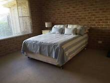 Room for Rent in Beautiful House Armidale Armidale City Preview