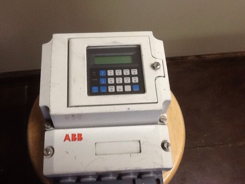 ABB Signal Converter 50VM1000
