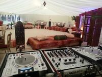 DJ Hire,Bhangra Dj,Bollywood DJ,Wedding DJ,Asian DJ,Indian DJ,Venue lighting,LED Dance Floor.