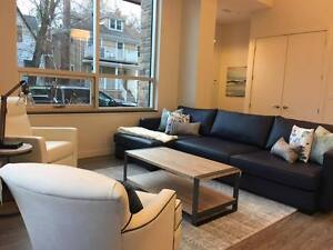 Beautiful & Brand New 2 Bed's Avail NOW/March/April/May!