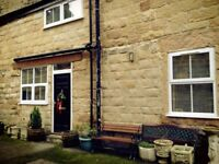Detached House for rent Close to Harrogate Town centre