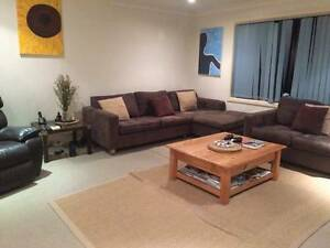 3 Bedroom Northern Beachs Cromer living Narrabeen Manly Area Preview