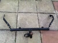 { Towbar} > Citroen Berlingo > Peugeot Partner (new) £65