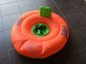 Baby swim seat Mount Lawley Stirling Area Preview