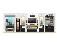 STUFF WANTED for CASH furniture,including fridges, freezers, cookers, dining tables , furniture