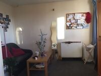 AWESOME DOUBLE ROOM TO RENT IN HOLLOWAY