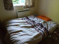 Premium king size mattress