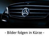 Mercedes-Benz C 220 CDI DPF BlueEFFICIENCY Elegance