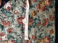 Fabric, Material, Craft, Sewing