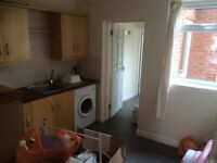 2 bed houses in Hull- no deposit