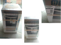 GIVE ME A CALL OR TEXT FIRST PLEASE BRAND NEW BOXED MONTPELLIER ELECTRIC COOKER IN WHITE SEE BELOW