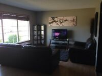 MOTIVATED SELLERS House for sale in Provost