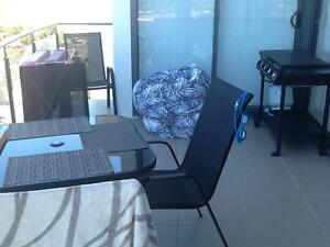 Apartment furniture package Maroochydore Area Preview