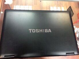 Toshiba Tecra A11-11H Good Condition