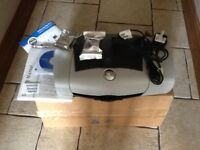 Dell Photo Printer 720 brand new in box