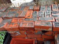 Accrington Nori Brick