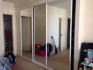 MASTER ROOM FOR SHARE. FEMALE ONLY Sydney City Inner Sydney Preview