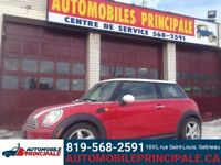 2007 Mini Cooper 5 995$!!! Ottawa Ottawa / Gatineau Area Preview
