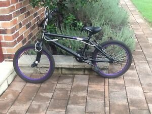 BMX diamondback Coffs Harbour Coffs Harbour City Preview